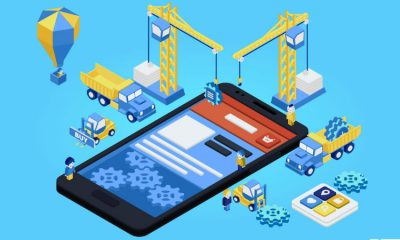 E-Commerce Business Need Its Own Mobile App