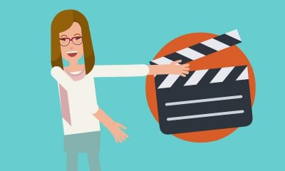 video animations
