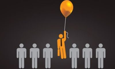 7 Essential Factor can make a Company Stand Well in the Market?