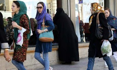 What do mean by Abayas, Kaftans, and Burkha?