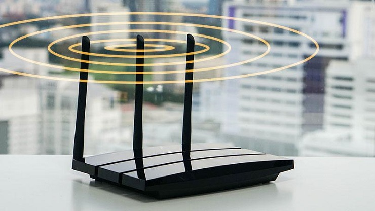 Tips for Expanding the WiFi Quality in your Office or Home