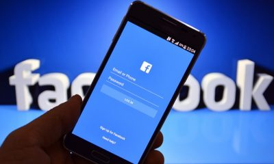 Hack Facebook Messenger Through Cell Phone Spy App