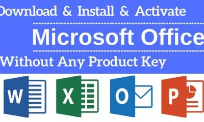 Microsoft Office 2016 Full Version Free Download
