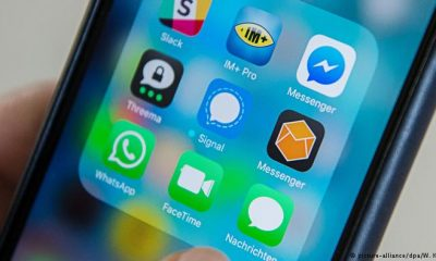 Latest Trends Which Promise to Change Mobile Apps Forever