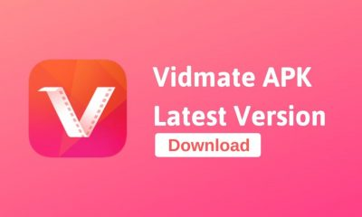 Videomate Download