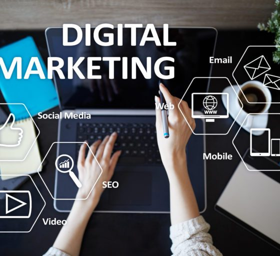 Effective Email Marketing trends to look for in 2019