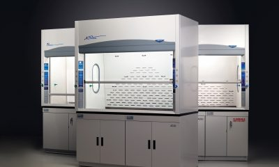 Where To Buy Laboratory Fume Hoods