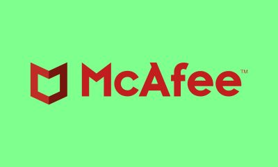 AT&T Internet Security McAfee download