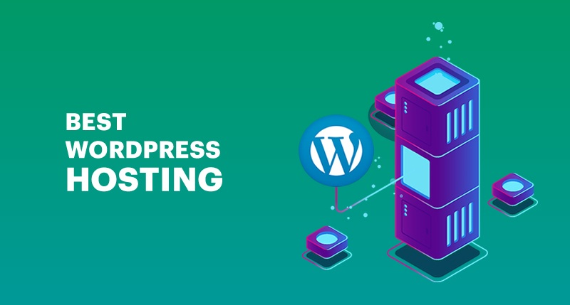 How To Choose The Fastest WordPress Hosting?