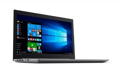 Lenovo Ideapad 330 (81DE008PIN)