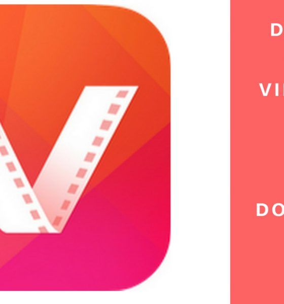 Download Vidmate Downloader