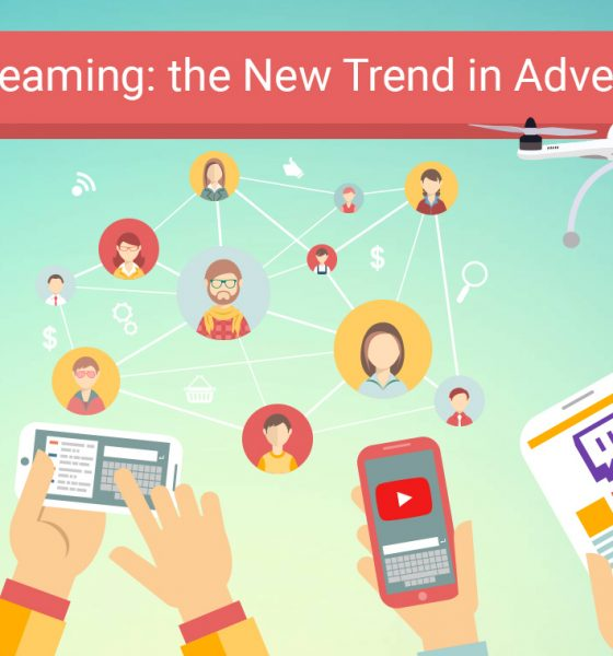 How To Develop A Trending Video Streaming App