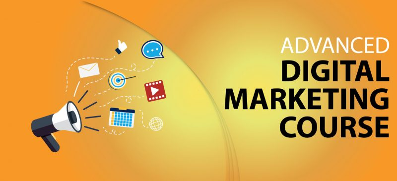 digital marketing training institute in Jaipur
