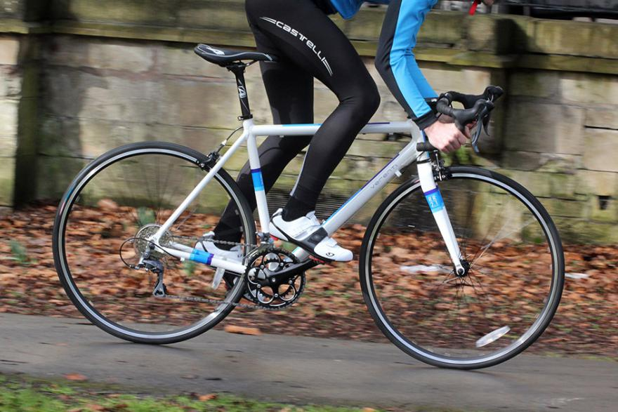 How To Choose The Perfect Bike For An Outdoor Activity