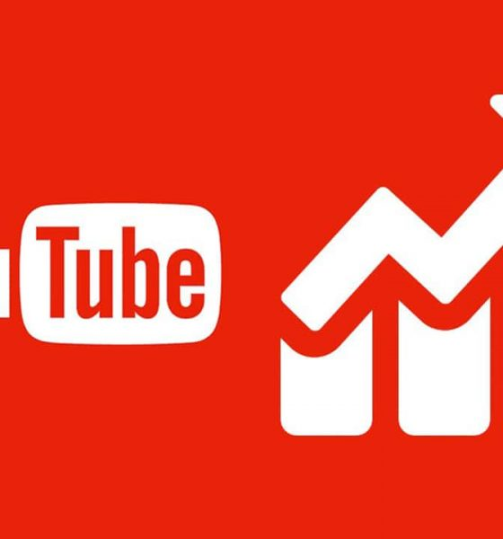 Why You Should Buy YouTube Views?