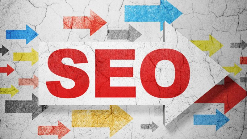 How An SEO Consultant Can Grow Your Business