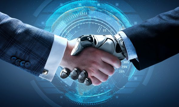 Important Predictions About The Future Of Artificial Intelligence