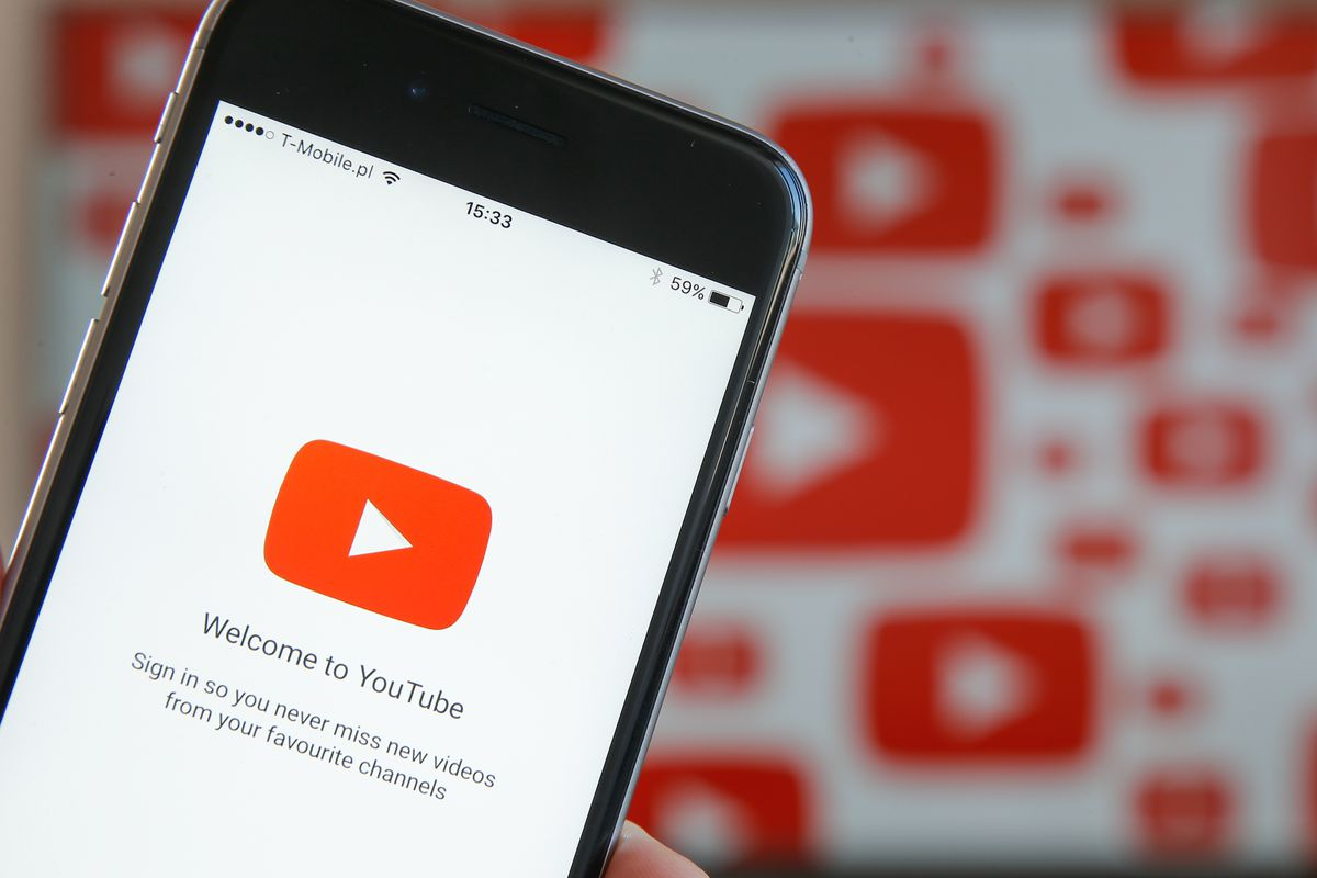 Why YouTubers Must Get Youtube Views