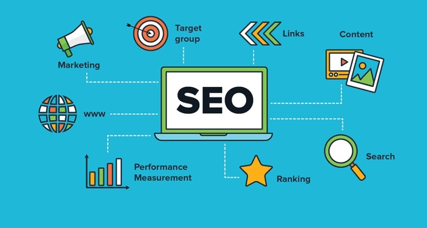 Affordable SEO Strategy For Small Businesses