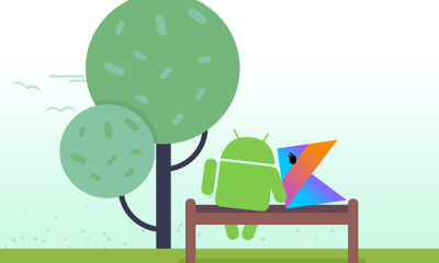 Why Kotlin Is Said To Be a Popular Language among the Android Developers?