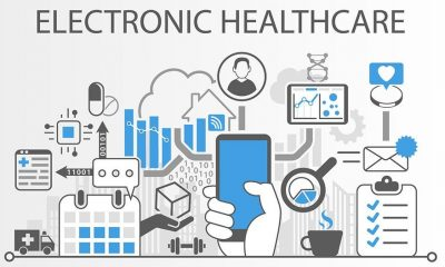 Business Intelligence in Healthcare