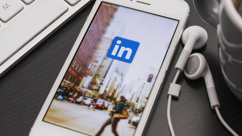 Video Marketing On LinkedIn