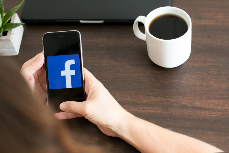 How to Enable Follow Option in Facebook to Increase Followers