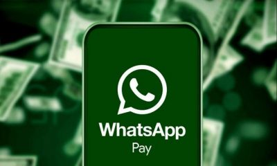 WhatsApp Pay Launched in India