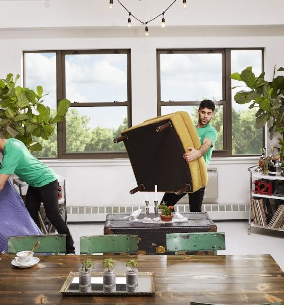 Tips for Packing and Moving Antique Items