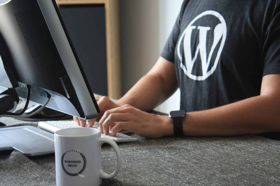 WooCommerce for your WordPress