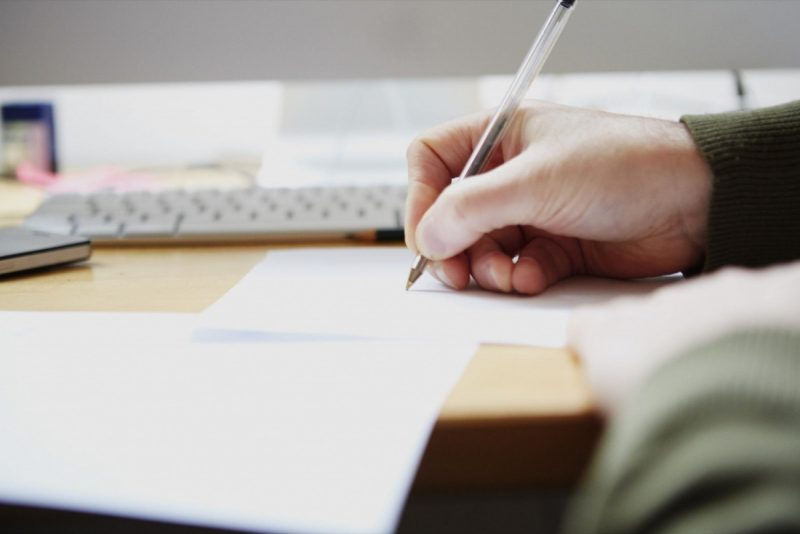 How to Write Copy for Your Target Audience